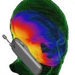 gsm straling