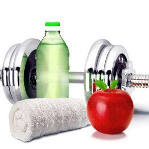 11 tips voor een fitter leven